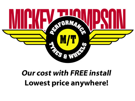 Outer Banks OBX Mickey Thompson Tire Tires  Discount Our Price Free Install